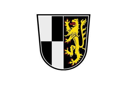 Bandera Uffenheim