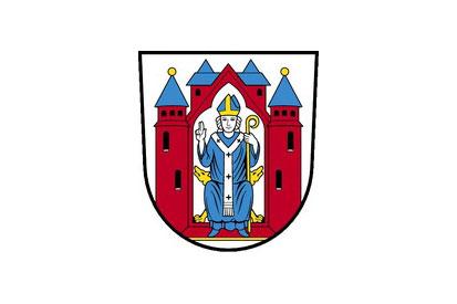 Aschaffenburg personalizada