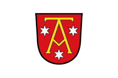 Bandera Geiselbach