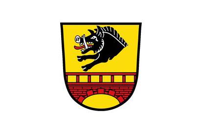 Bandera Ebern
