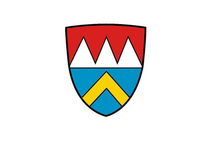 Bandera Rottendorf
