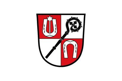 Bandera Eisenheim