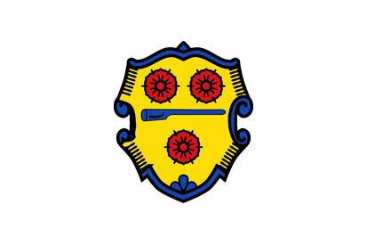 Bandera Helmstadt
