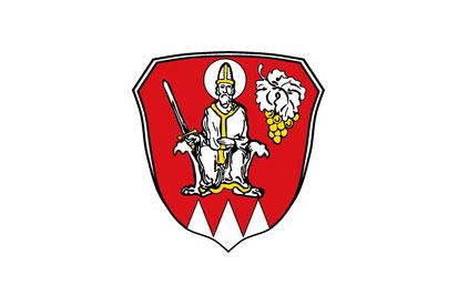 Bandera Hettstadt