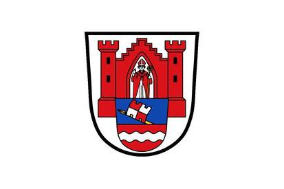 Bandera Dettelbach