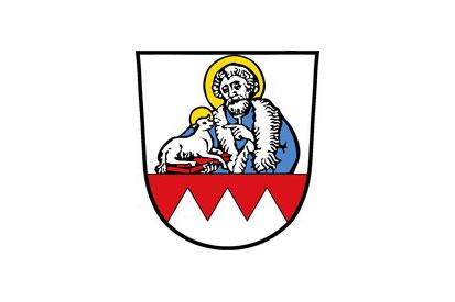 Bandera Hofheim in Unterfranken
