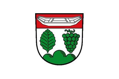 Bandera Knetzgau