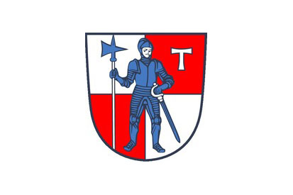 Bandera Eltmann