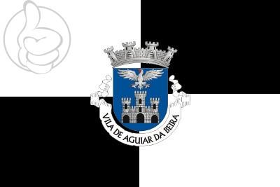 Bandera Aguiar da Beira