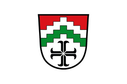 Bandera Aidhausen