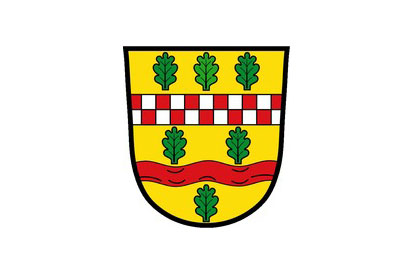 Bandera Bundorf