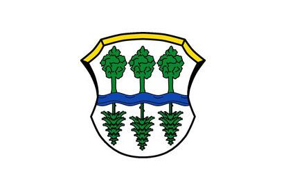 Bandera Ebelsbach
