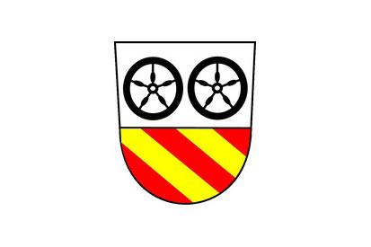 Bandera Euerbach
