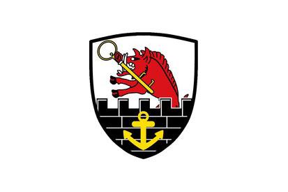 Bandera Grettstadt