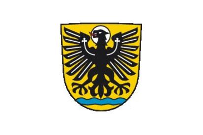 Bandera Sennfeld