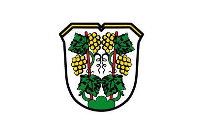 Bandera Euerdorf