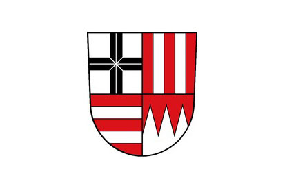 Bandera Elfershausen
