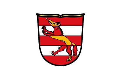 Bandera Fuchsstadt