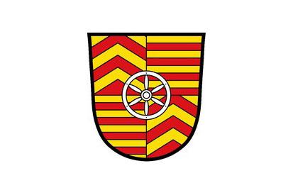 Bandera Rieneck