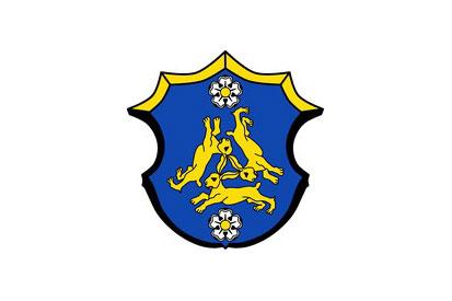 Bandera Hasloch