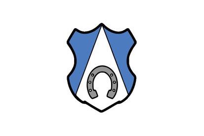 Bandera Bobingen