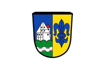 Bandera Gablingen