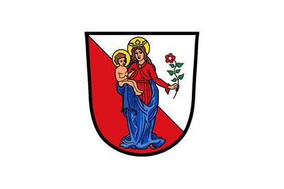 Bandera Gessertshausen