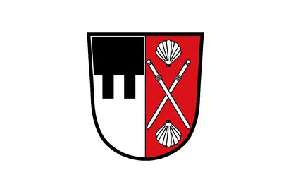 Bandera Deisenhausen