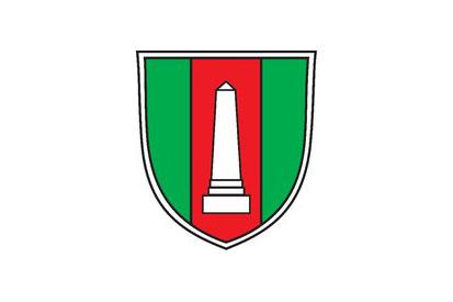 Bandera Oberottmarshausen