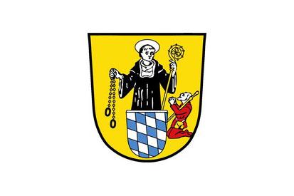 Bandera Inchenhofen