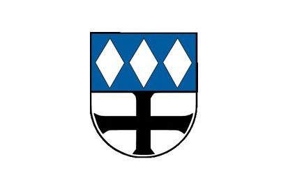 Bandera Schiltberg