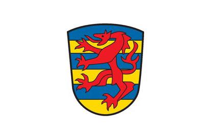 Bandera Marxheim
