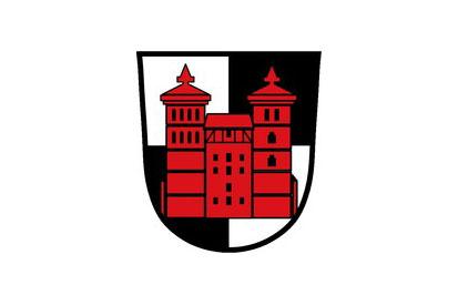 Bandera Auhausen