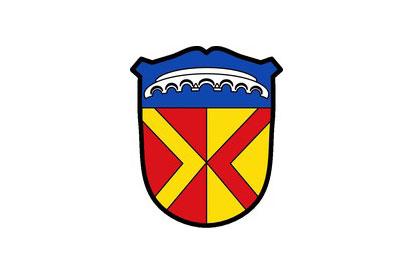 Bandera Deiningen