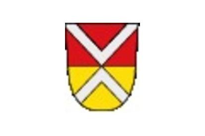 Bandera Wallerstein