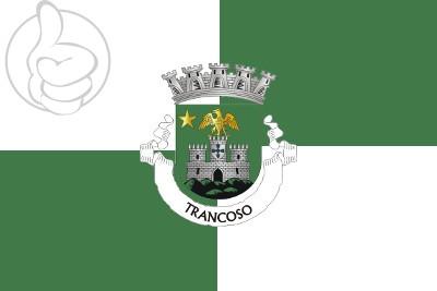 Bandera Trancoso