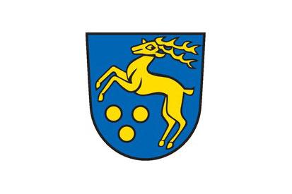 Bandera Mickhausen