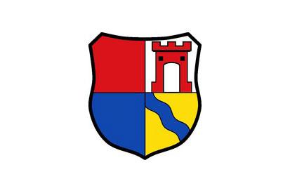 Bandera Durach
