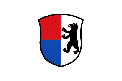 Bandera Betzigau