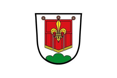 Bandera Balderschwang