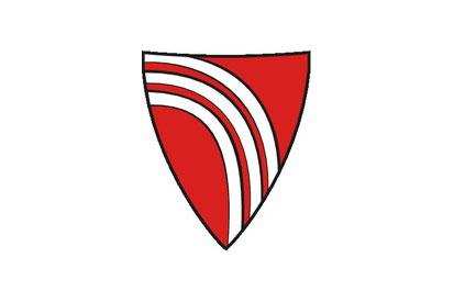 Bandera Bidingen