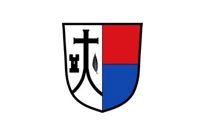 Bandera Friesenried