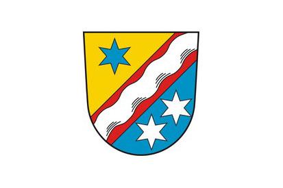 Bandera Markt Rettenbach
