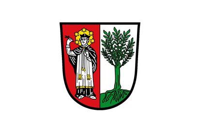 Bandera Fellheim