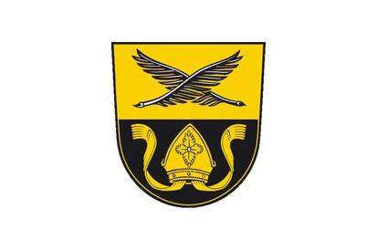 Bandera Hawangen