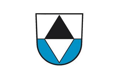 Bandera Pfaffenhausen