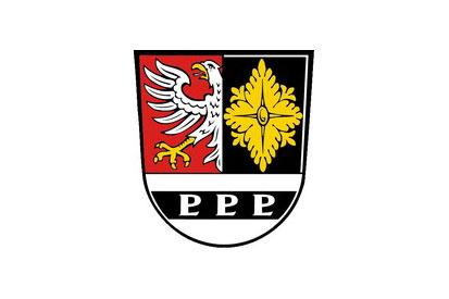Bandera Ungerhausen