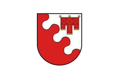 Bandera Weiler-Simmerberg