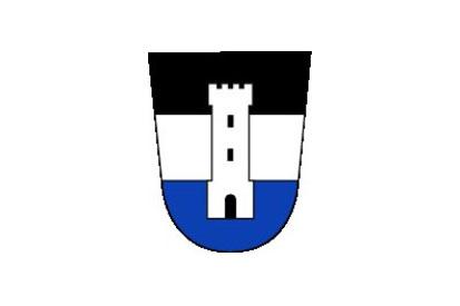 Bandera Neu-Ulm