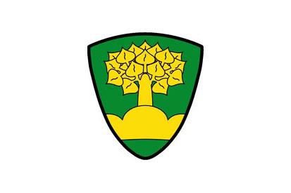 Bandera Bellenberg